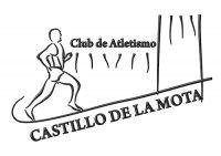 Club de Atletismo Castillo de la Mota