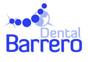 dental-barrero